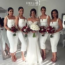 best 25 bridesmaid midi dresses ideas on pinterest bridesmaid