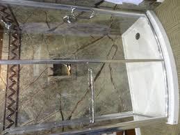 bathtub shower stalls icsdri org