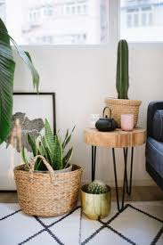 Modern Living Room Ideas For Small Spaces Best 25 Side Table Decor Ideas Only On Pinterest Side Table