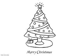 25 ideias exclusivas de merry christmas coloring pages no