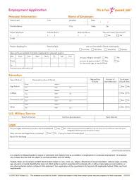 dunkin donuts application free printable dunkin donuts job