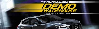 mazda australia price list mazda dealer burwood vic penfold mazda