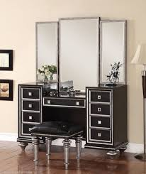 Furniture Vanity Table Nice Vanity Bedroom Furniture Vanity Tables Makeup Vanities Pbteen