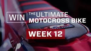 custom motocross goggles ultimate motocross bike factory effex seat cover u0026 motosport
