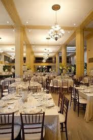wedding venues fresno ca the grand 1401 weddings get prices for wedding venues in fresno ca