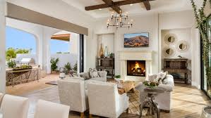 ab home interiors agave homes andalusia at coral mountain