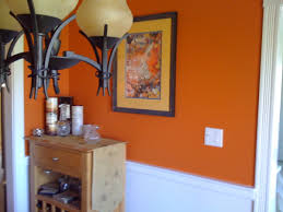 house painter jm painting u0026 home services ma southern new