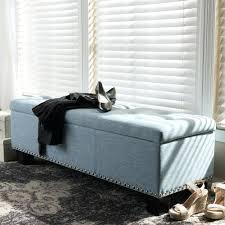 target pouf nate berkus outdoor threshold 37497 interior decor