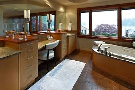 30 splashy bathroom storage ideas slodive