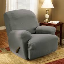 Couch Covers Bed Bath And Beyond Decorating Surefit Outlet Surefit Surefit Slip Cover