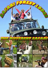 safari jeep png jeep safari forest lodge expresstours eu