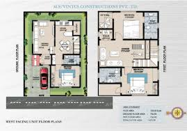 house map design 20 x 50 charming 50 40 house map pictures ideas house design younglove
