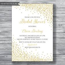 polka dot invitations best polka dot wedding invitations gallery styles ideas 2018