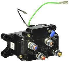 kfi winch wiring diagram on kfi images free download wiring
