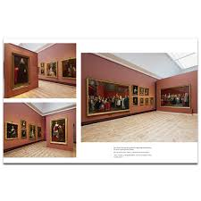 History Of Interior Design Books A History Of The Scottish National Portrait Gallery National