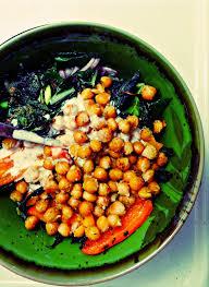 thanksgiving recipe roundup 20 gluten free and vegan recipes