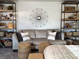 Saofise Aveji by Apartment Style Tips Off Campus Housing Decor Ideas Small