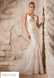 wedding dress daily 109 best wedding gowns images on wedding dressses