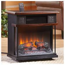 e1 error code electric fireplace infrared heater youtube infrared