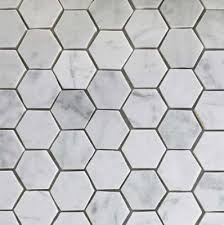 white octagonal floor tiles search house colours