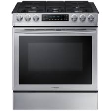 lowes appliance sale black friday shop gas ranges at lowes com