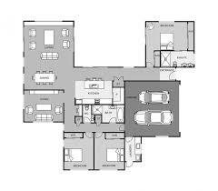 signature design plans 114 best house plans images on pinterest blueprints for homes
