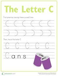 practice alphabet trace the alphabet preschool worksheets education