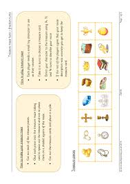 eyfs ks1 position and direction teachit primary
