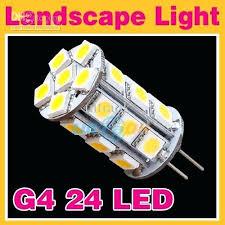 12 Volt Led Landscape Light Bulbs Landscape Light Bulbs 12v Led Bulb 1 Led Bi Pin Led Bulb Landscape