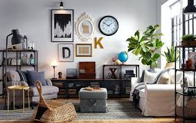 List Of Living Room Furniture Luxury Living Room Furniture Living Room Sets High End Furniture