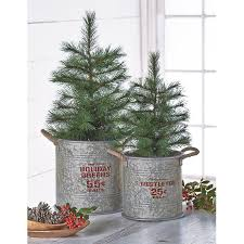 fully decorated trees for sale top 40 creative