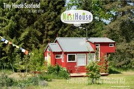nesthouse moveable modular eco house system u2022 tiny house scotland
