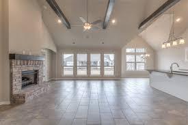 tulsa home builders floor plans heavendoor us