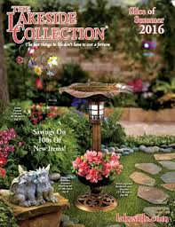 16 best catalog images on free catalogs home decor