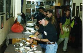 vfw 10216 thanksgiving day 2001 1