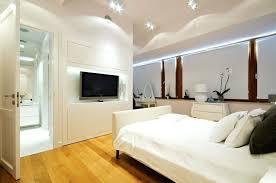 wall light fixtures bedroom 28 images wall lights design track