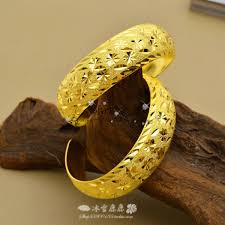 earrings hong kong hong kong gold shop section width opening starlight