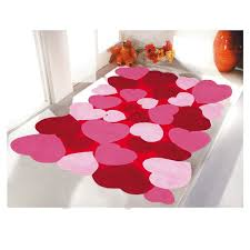 tapis chambre ado fille awesome tapis de chambre ado pas cher photos amazing house design