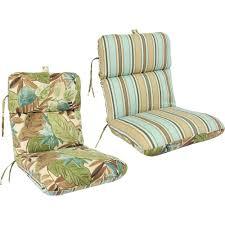 Patio Chair Cushions by Patio Chair Cushions Modern Chair Design Ideas 2017