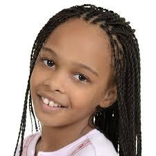 the half braided hairstyles in africa cornrow hairstyles for black women inspiring half braided medium