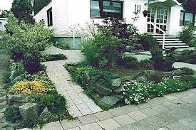 best front yard landscaping ideas for small homes remodel
