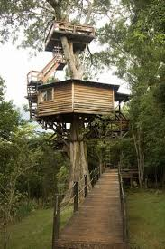 1195 best tree house images on pinterest treehouses trees and
