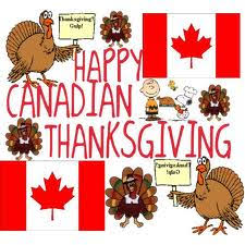 happy canadian thanksgiving 2014 liz who motivates