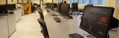 pitt technology help desk frank dawson adams 1 engineering microcomputing facilities