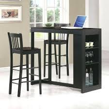 bar style table and chairs pub style tables kulfoldimunka club