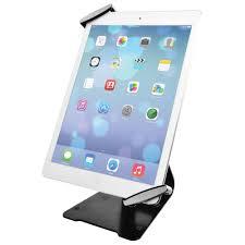 cta digital universal anti theft security gripholder pad uatgs