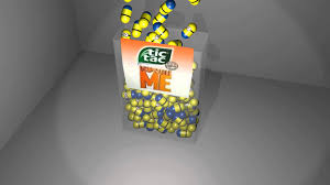 where to buy minion tic tacs tic tac minions blender ich einfach unverbesserlich despicable