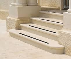 treppen rutschschutz anti rutsch rutschfeste treppe antirutsch streifen selbstklebend