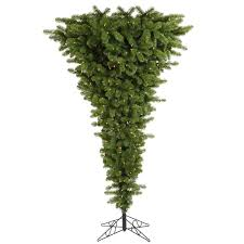 vickerman 5 5 green artificial tree with