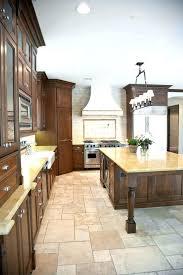 kitchen island marble top kitchen island kitchen island marble pine kitchen island marble